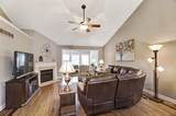 7879 Linksview Circle - Photo 13