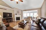 7879 Linksview Circle - Photo 14