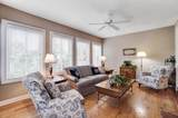 7879 Linksview Circle - Photo 18