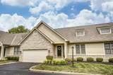 7879 Linksview Circle - Photo 2
