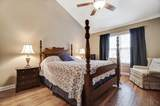 7879 Linksview Circle - Photo 20