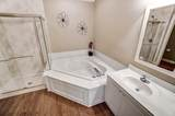 7879 Linksview Circle - Photo 23