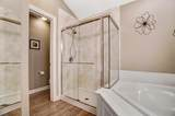 7879 Linksview Circle - Photo 24
