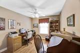 7879 Linksview Circle - Photo 25