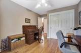 7879 Linksview Circle - Photo 26
