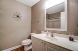 7879 Linksview Circle - Photo 27