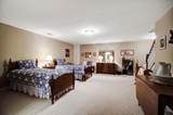 7879 Linksview Circle - Photo 29