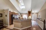 7879 Linksview Circle - Photo 5