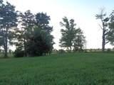 2534 County Road 25 - Photo 3