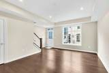 96 Normandy Avenue - Photo 8