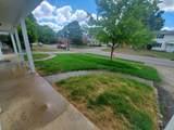 198 Highfield Drive - Photo 4