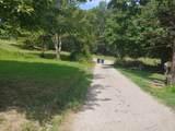 3303 Evans Road - Photo 2