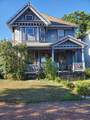 531 Forest Avenue - Photo 1