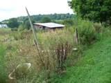 7365 Ireland Road - Photo 4