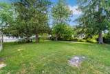 1251 Yearling Road - Photo 19