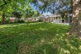 1251 Yearling Road - Photo 20