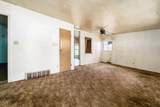 1251 Yearling Road - Photo 3
