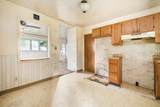 1251 Yearling Road - Photo 7