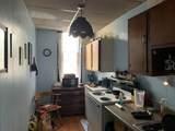 180 Gallagher Avenue - Photo 4
