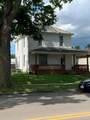 635 Wheeling Street - Photo 3
