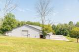 7047 Gratiot Road - Photo 41