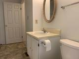 3778 Bridle Court - Photo 12