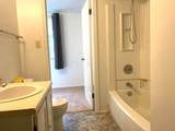3778 Bridle Court - Photo 13