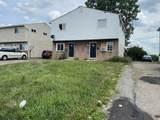 2080 Grasmere Avenue - Photo 1