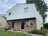 2080 Grasmere Avenue - Photo 2