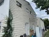 2080 Grasmere Avenue - Photo 6