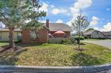 6798 Chateau Chase Drive - Photo 27