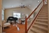 5447 Langwell Drive - Photo 30