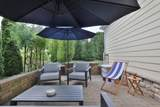 5447 Langwell Drive - Photo 40
