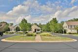 5447 Langwell Drive - Photo 49