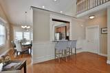 5447 Langwell Drive - Photo 8
