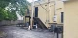 3887 Indianola Avenue - Photo 18