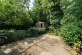 2857 Charing Road - Photo 69