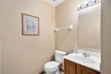 6125 Treaty Lane - Photo 22