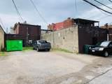 1178 High Street - Photo 7