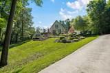 546 Welsh Hills Road - Photo 112