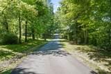546 Welsh Hills Road - Photo 115