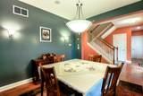 5491 Grasmere Abbey Lane - Photo 17