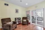 5491 Grasmere Abbey Lane - Photo 18