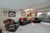 5491 Grasmere Abbey Lane - Photo 22