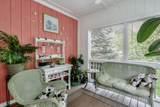 5491 Grasmere Abbey Lane - Photo 48