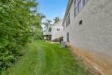5491 Grasmere Abbey Lane - Photo 50
