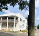404 Cedar Street - Photo 2