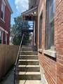435 Stoddart Avenue - Photo 2