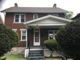 784 Fairwood Avenue - Photo 1