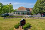 6505 Dublin Center Drive - Photo 1